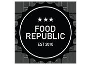 Travel To Mexico Via NYC's Café Boulud:...