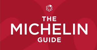 MICHELIN Guide New York City 2019 Selection