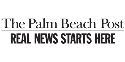 Palm Beach Food and Wine Fest: We dined, we...
